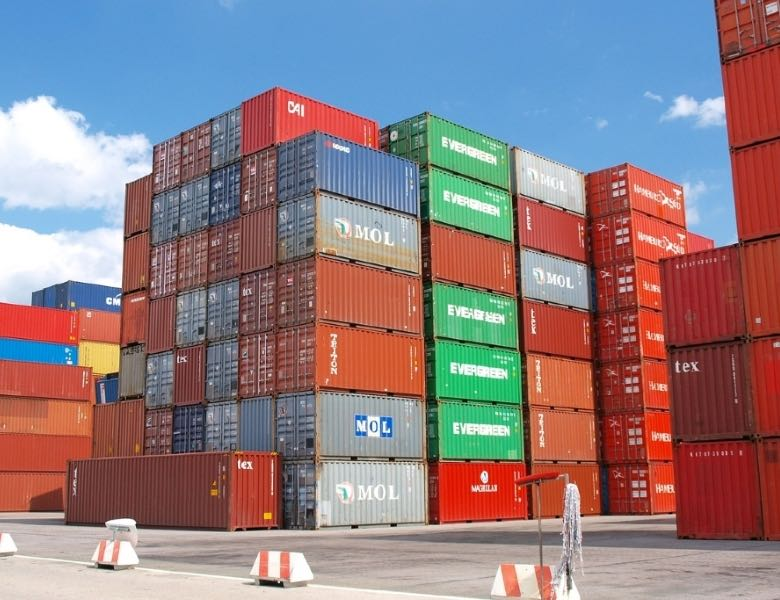 Transportation & Freight Forwarding